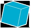 box-3.png