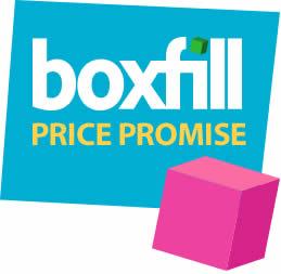 boxfill-price-promise.jpg