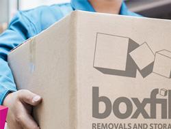 boxfill-square.jpg